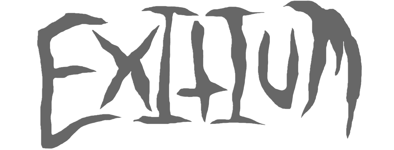 Trademark Logo EXITIUM