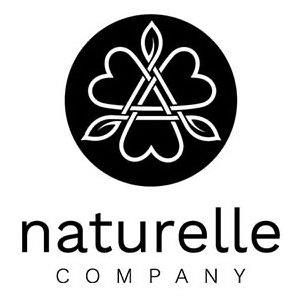 Trademark Logo NATURELLE COMPANY