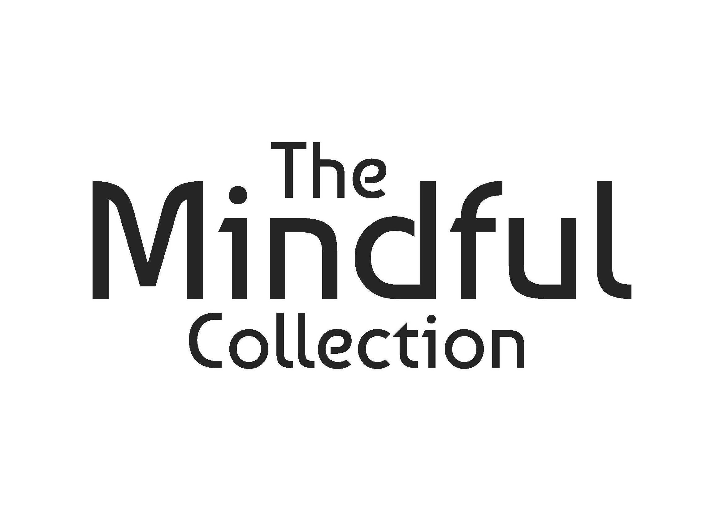 Trademark Logo THE MINDFUL COLLECTION
