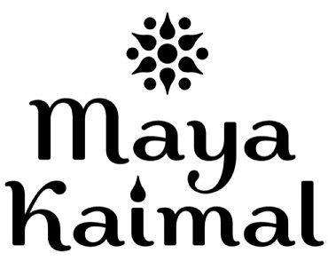 Trademark Logo MAYA KAIMAL