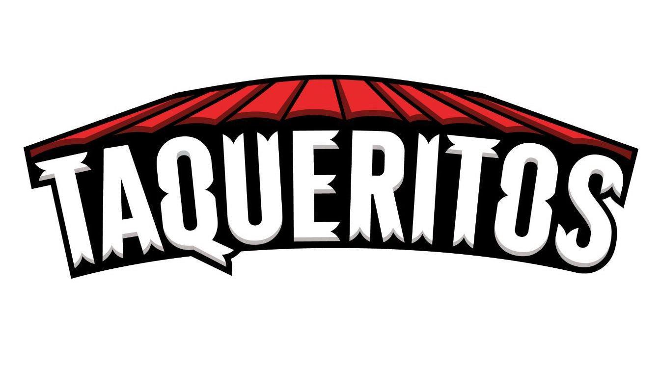 Trademark Logo TAQUERITOS