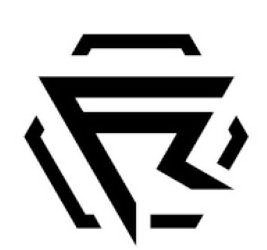Trademark Logo F R