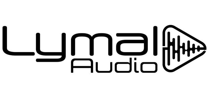 Trademark Logo LYMAL AUDIO
