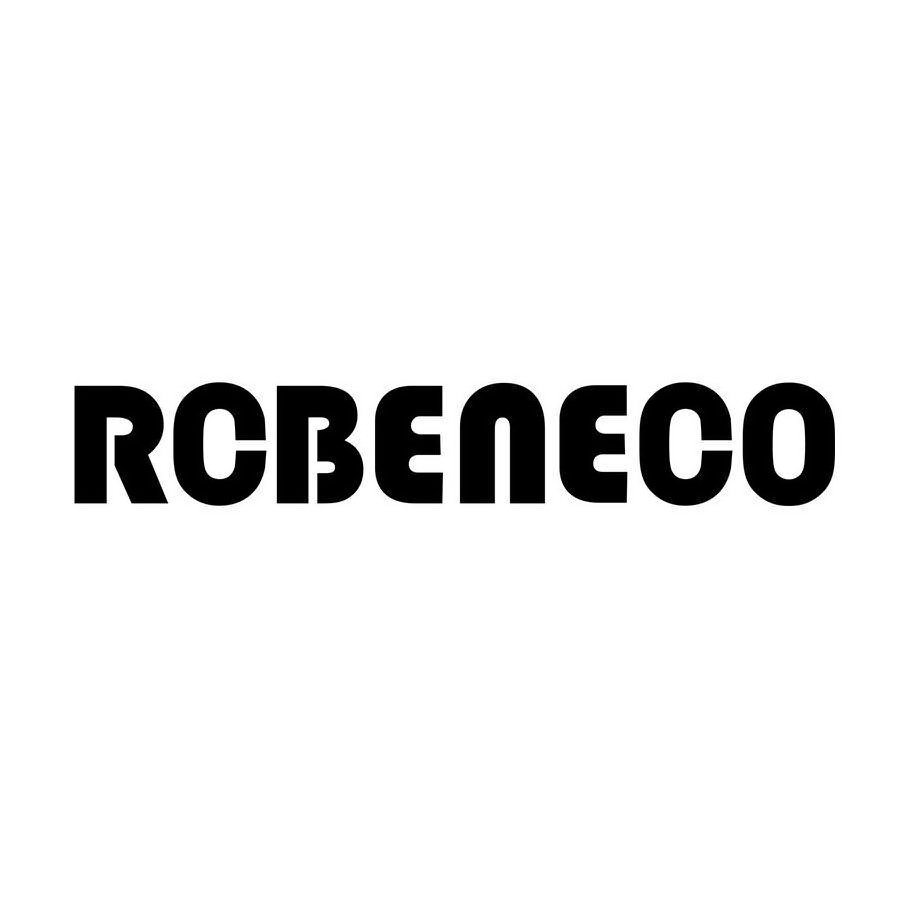 Trademark Logo RCBENECO