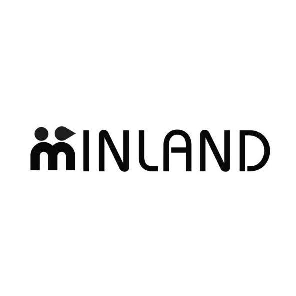 Trademark Logo MINLAND