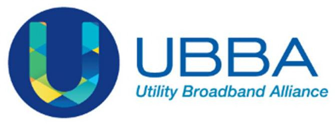 U UBBA UTILITY BROADBAND ALLIANCE
