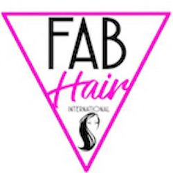 FAB HAIR INTERNATIONAL