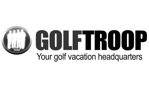 GOLFTROOP YOUR GOLF VACATION HEADQUARTERS