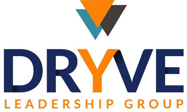 DRYVE LEADERSHIP GROUP