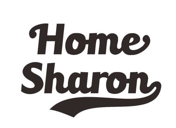 HOME SHARON