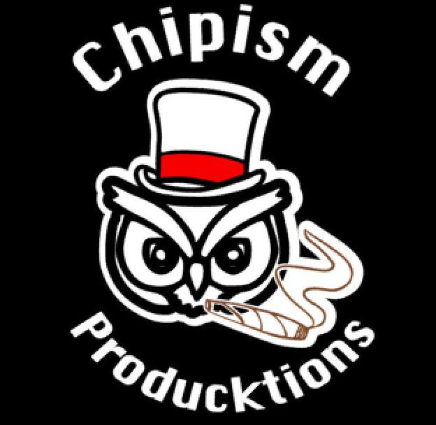 CHIPISM PRODUCKTIONS