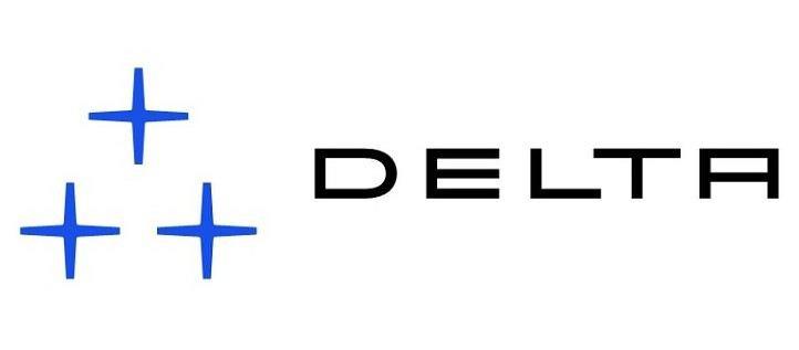 DELTA - Delta Optical spólka z ograniczona odpowiedzialnoscia sp.k. Trademark Registration