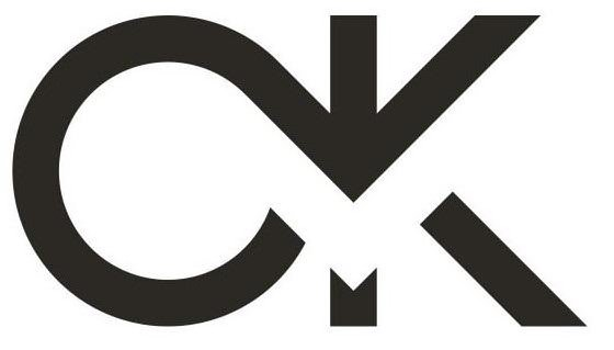 Trademark Logo OK