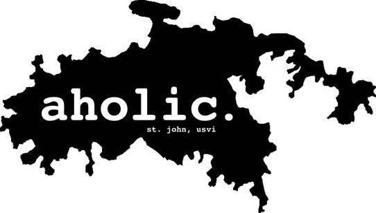 Trademark Logo AHOLIC.