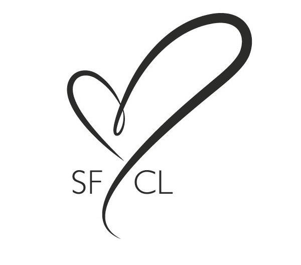 Trademark Logo SF CL