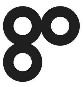 Trademark Logo GO