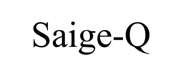SAIGE-Q