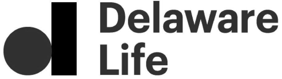 D Delaware Life Delaware Life Insurance Company Trademark Registration