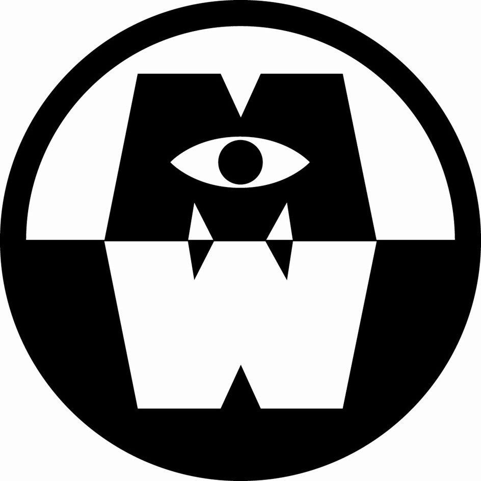 Monstres & Cie : Au Travail [Disney Television - 2020] Mark