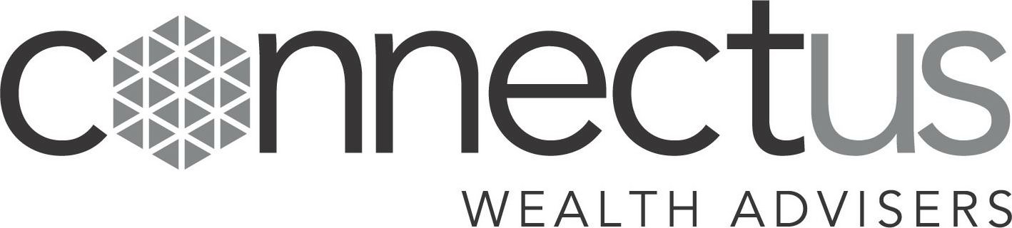 CONNECTUS WEALTH ADVISERS
