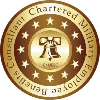 Trademark Logo CHMEBC