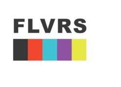 Trademark Logo FLVRS