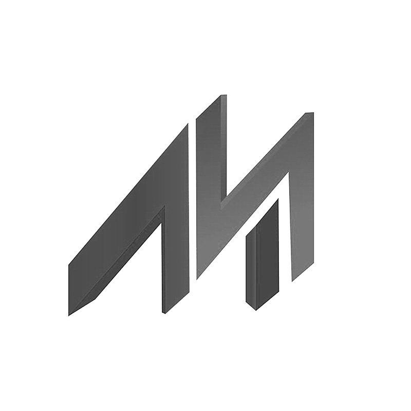 Trademark Logo M