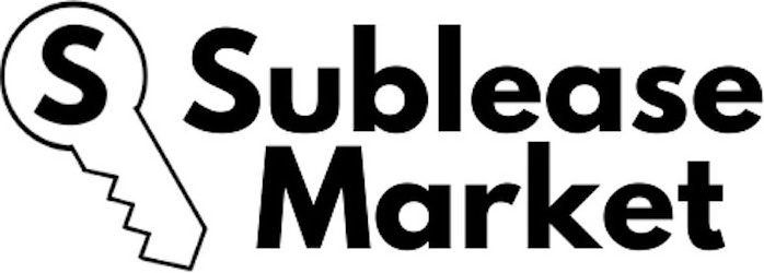 Trademark Logo S SUBLEASE MARKET