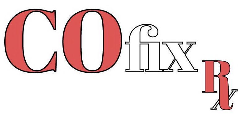 COFIX RX