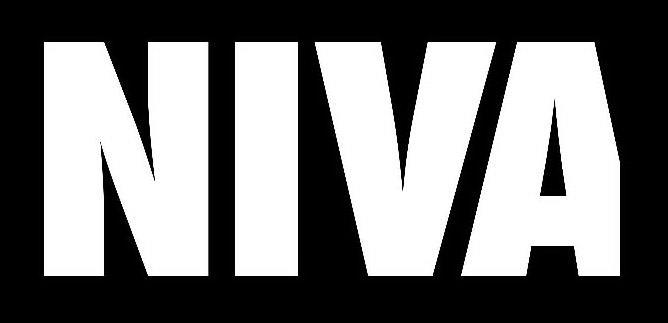 Trademark Logo NIVA
