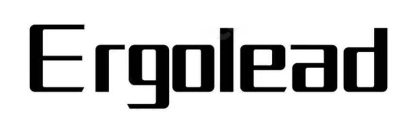 Trademark Logo ERGOLEAD