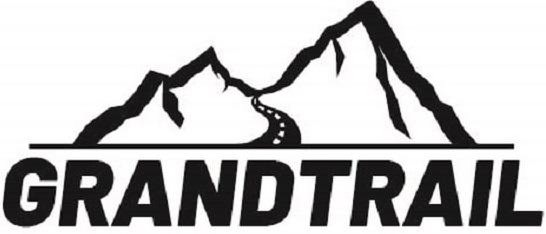 Trademark Logo GRANDTRAIL