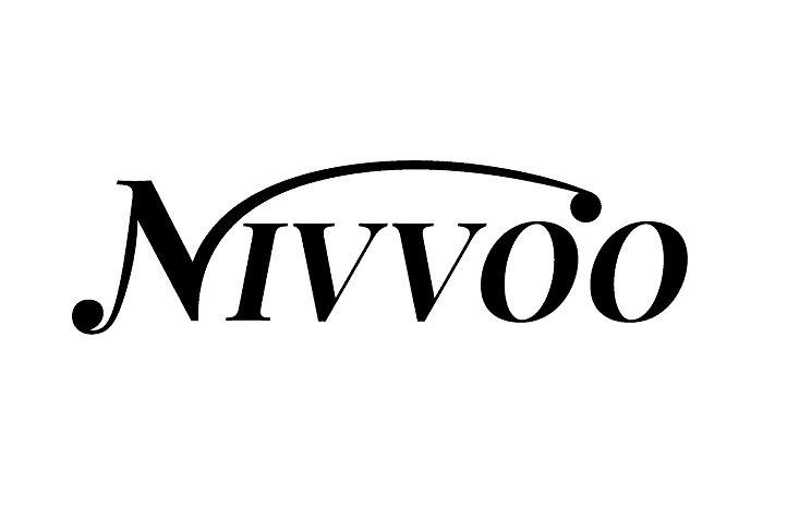 Trademark Logo NIVVOO