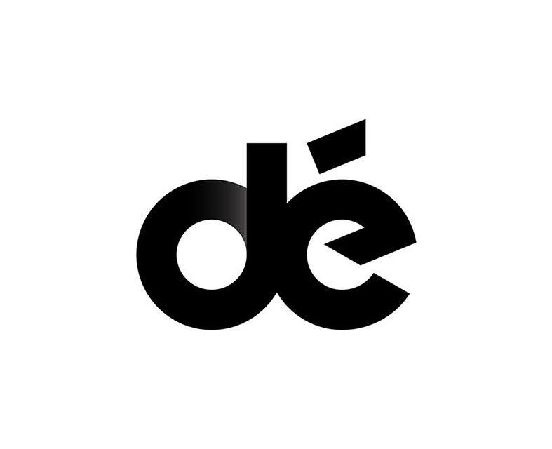 Trademark Logo DE