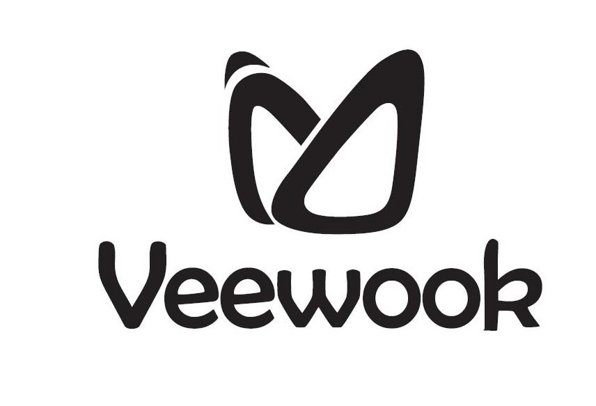 Trademark Logo VEEWOOK