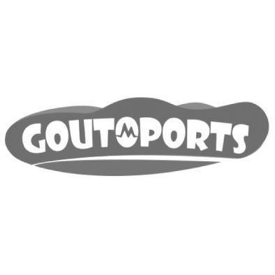Trademark Logo GOUTOPORTS