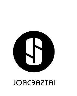 Trademark Logo JOACEASTAI