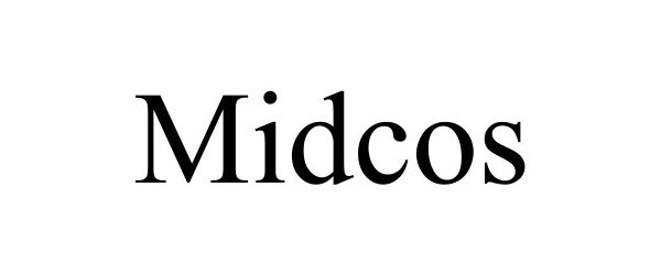 MIDCOS