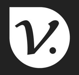 Trademark Logo V.