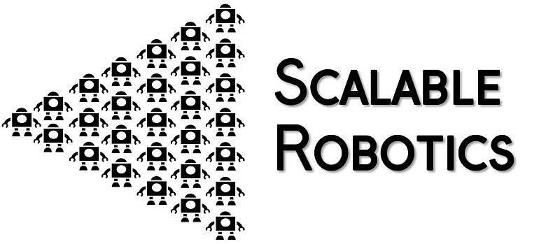 SCALABLE ROBOTICS