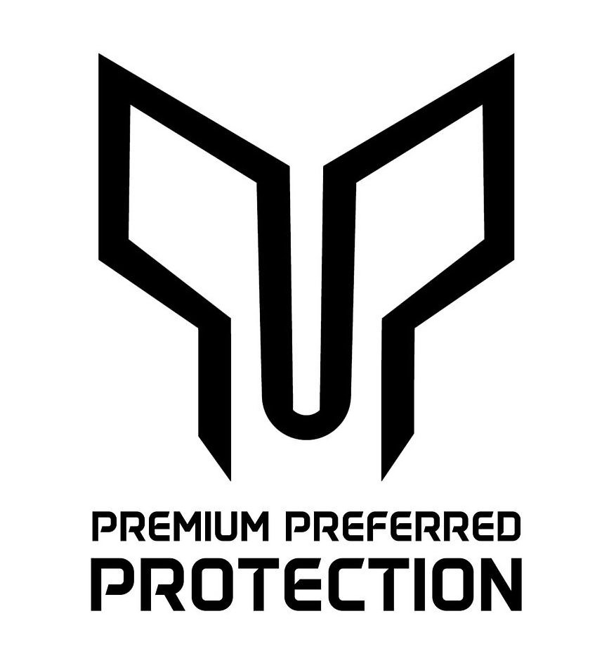 PREMIUM PREFERRED PROTECTION