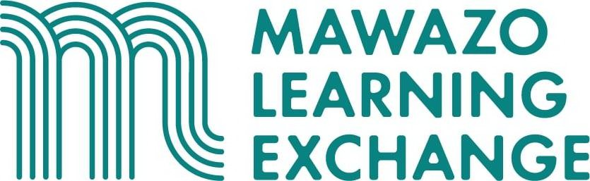 MAWAZO LEARNING EXCHANGE