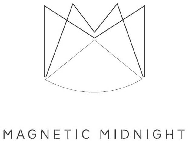 MAGNETIC MIDNIGHT