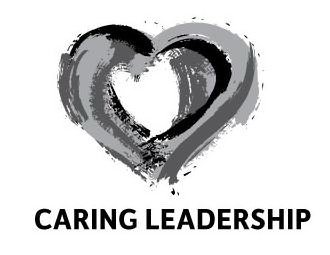CARING LEADERSHIP