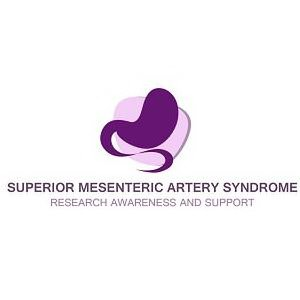 SUPERIOR MESENTERIC ARTERY SYNDROME RESEARCH AWARENESS AND SUPPORT
