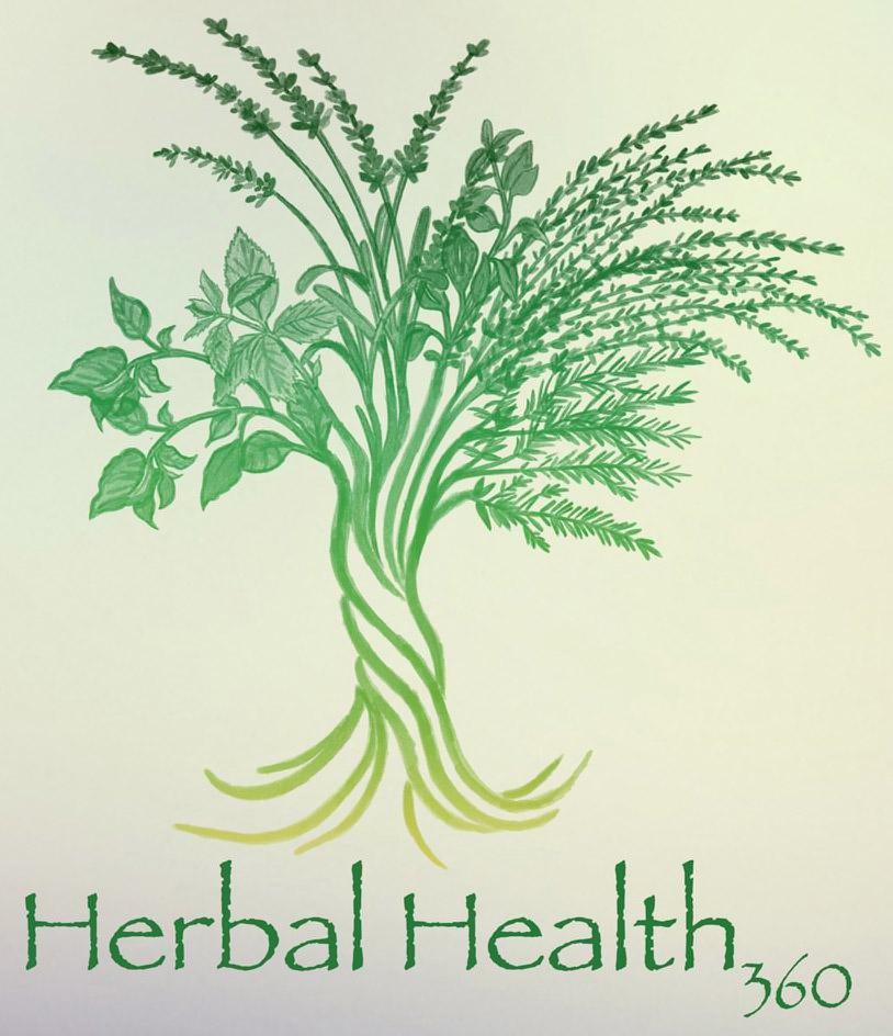 Medicine Pharmacy Logo Medical Health Symbol Herbal Health Care Logo  Natural Mortar And Capsule Logovector Eps 10 Stock Illustration - Download  Image Now - iStock