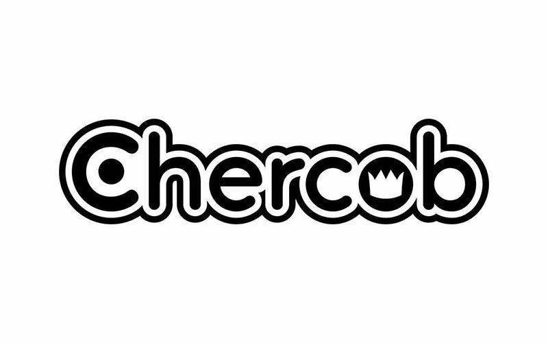 Trademark Logo CHERCOB