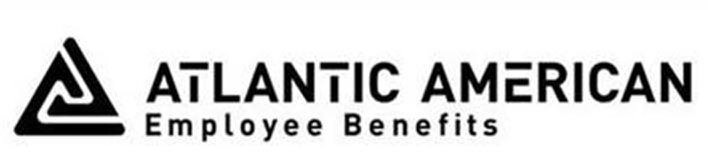 ATLANTIC AMERICAN EMPLOYEE BENEFITS