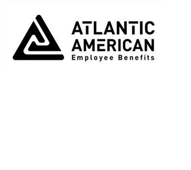 Trademark Logo ATLANTIC AMERICAN EMPLOYEE BENEFITS