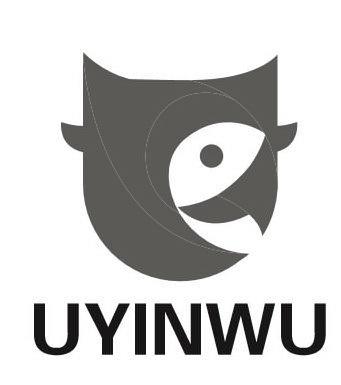 Trademark Logo UYINWU